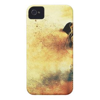 movement-1639989 iPhone 4 case