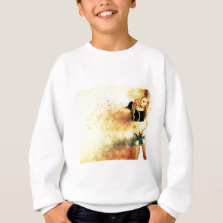 movement-1639989 sweatshirt