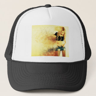 movement-1639989 trucker hat