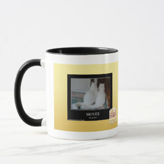 Moves Mug