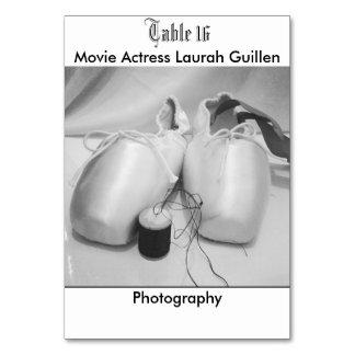 Movie Actress Laura Guillen aka Ishah Card