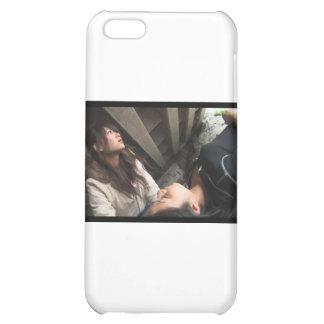 Movie iPhone 5C Cases