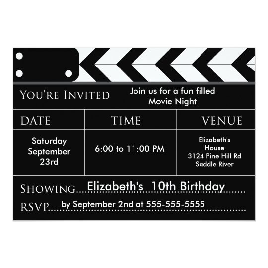 Best Of Hollywood Party Invitation Template Free Or Awards Invitation Template Party Invitations Free Hollywood Themed Party Invitation Template also Movie night film strip popcorn birthday invitation 161432862760190216 besides 41869471507716879 further Invitation Wording For Awards Ceremony in addition 317363104965014310. on movie awards ticket invitation