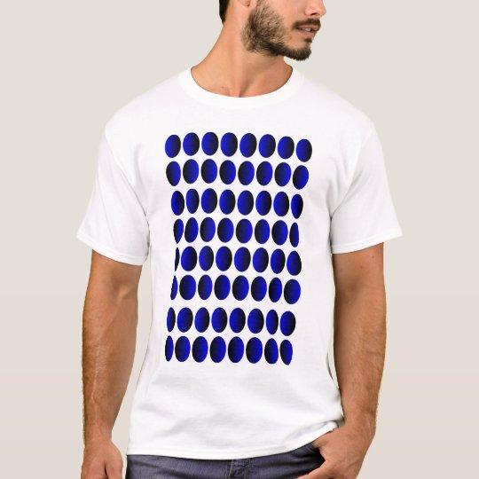 Moving Eggs T-Shirt