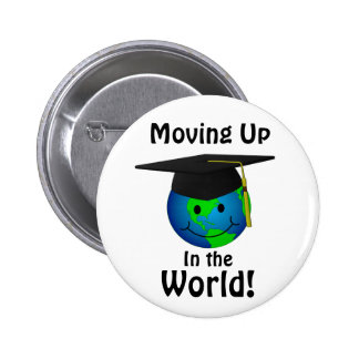 Moving Up Button