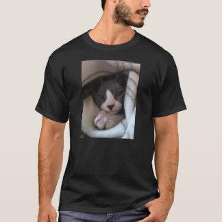 Mowgli peek-a-boo T-Shirt
