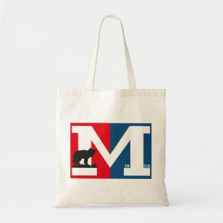 Mowglis Spirit Tote Bag