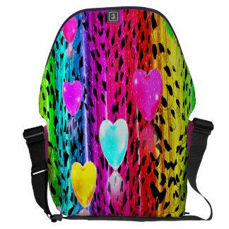 Moxie Commuter Bag