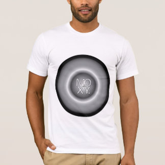 MOXY - Mercury T-Shirt