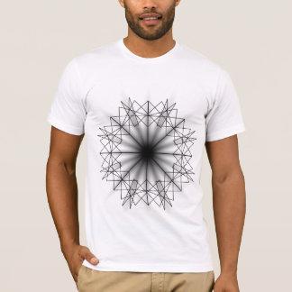 MOXY - Nest T-Shirt