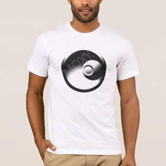 MOXY - Orbit T-Shirt