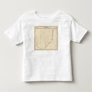Mozambique Africa 47 Toddler T-Shirt