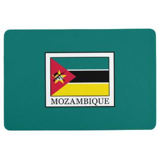 Mozambique Floor Mat