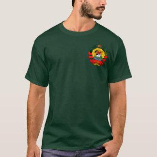 Mozambique Pride T-Shirt