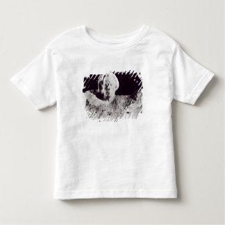 Mozart , 1911 tee shirts
