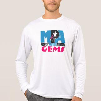 MPA, GEMS T-SHIRT