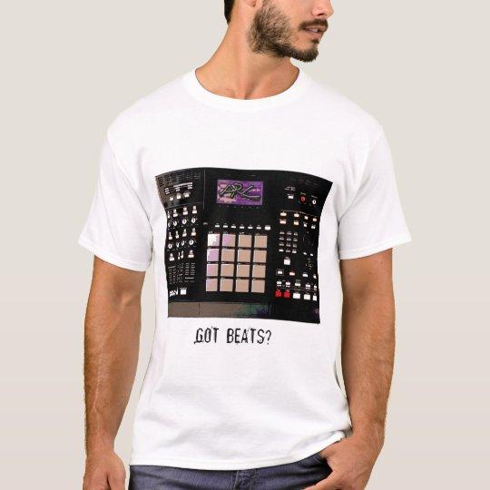 MPC T-Shirt