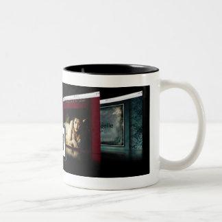 MPF Mug 3