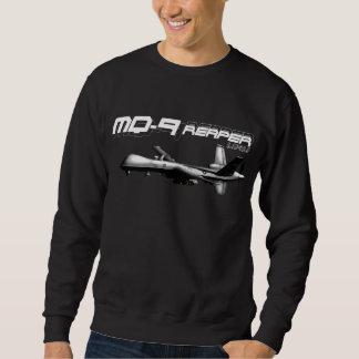 MQ-9 Reaper Sweatshirt