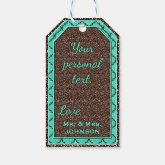 MQF Sequins-Mint-Chocolate-1-HANG TAGS