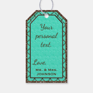 MQF Sequins-Mint-Chocolate-2-HANG TAGS