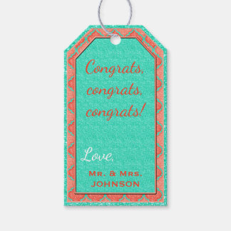 MQF Sequins-TANGERINE-MINT 1-HANG TAGS