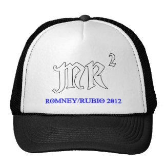MR2 Romney Rubio 2012.png Mesh Hats