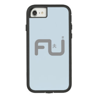 Mr./丈夫 Case-Mate Tough Extreme iPhone 8/7 Case