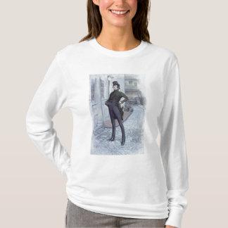 Mr. Alfred Jingle T-Shirt