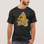 Mr. Anteater T-Shirt