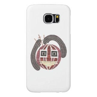 Mr Bauble Samsung Galaxy S6 Case