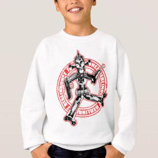 Mr Bombbastik II Sweatshirt