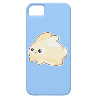 Mr. Bunny iPhone 5 Case