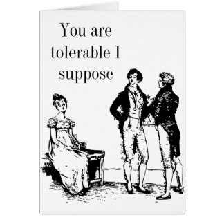 valentine gift ideas i tolerate you gifts t shirts posters amp other gift 30823