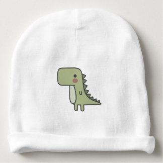 Mr Dinosaur Baby Beanie