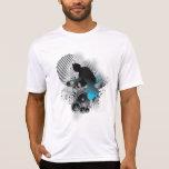 Mr DJ Tshirts