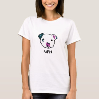 Mr Fig Newton women shirt