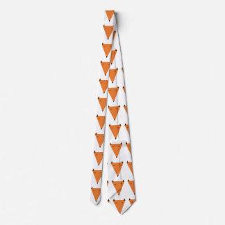 Mr Fox Tie