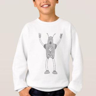 Mr Garbot Sweatshirt