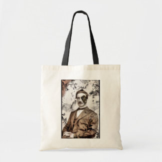 Mr Growland's Replacement Totebag Bags