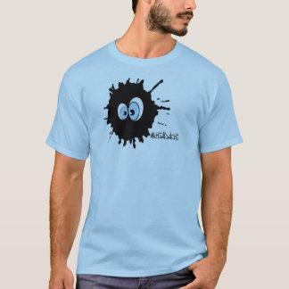Mr headache 03 T-Shirt