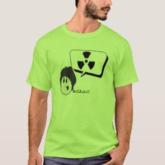 Mr Headache 1 T-Shirt