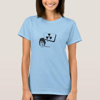 Mr Headache 2 T-Shirt