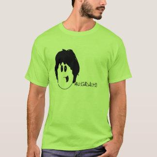 Mr Headache ORIGINAL T-Shirt
