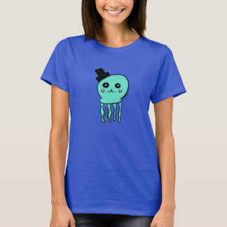 Mr. Jellyfish T-Shirt