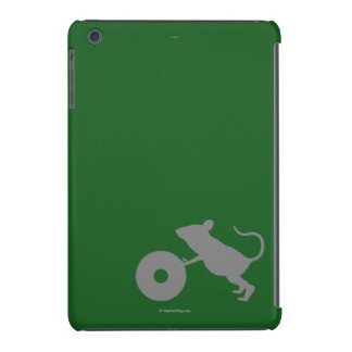 Mr. Jingles from Green Mile iPad Mini Case