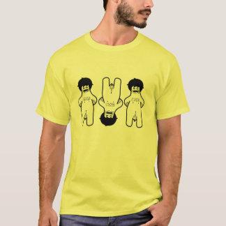 Mr John Doe T-Shirt