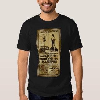 Mr. Kite Shirt