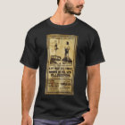 Mr. Kite T-Shirt