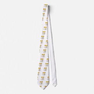 Mr. Licky Tie